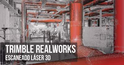 curso Realworks Imasgal