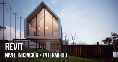 revit iniciacion intermedio imasgal