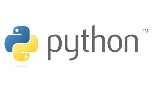 Python Imasgal