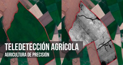 teledeteccion agricola agricultura precision imasgal