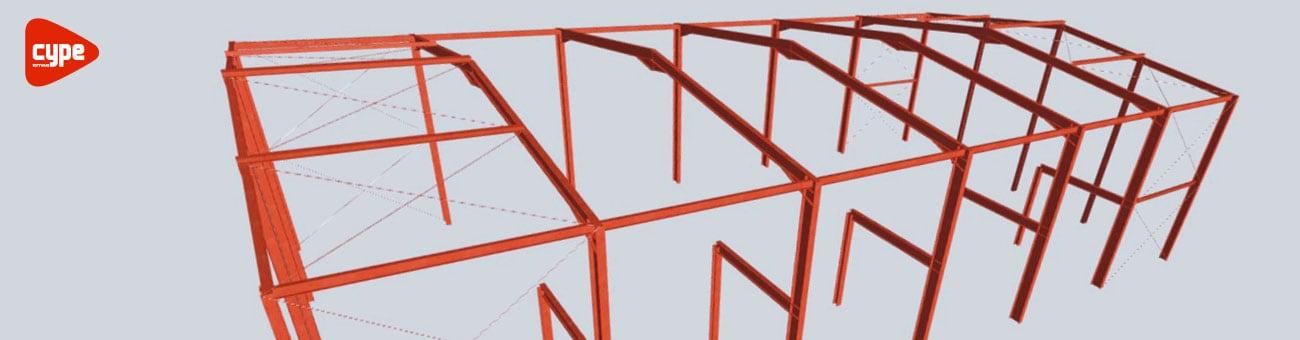 Imagen curso METAL 3D