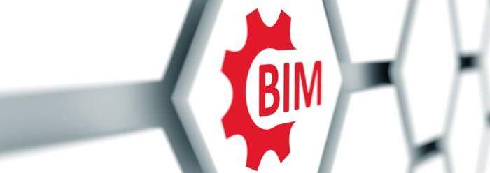 Metodología BIM