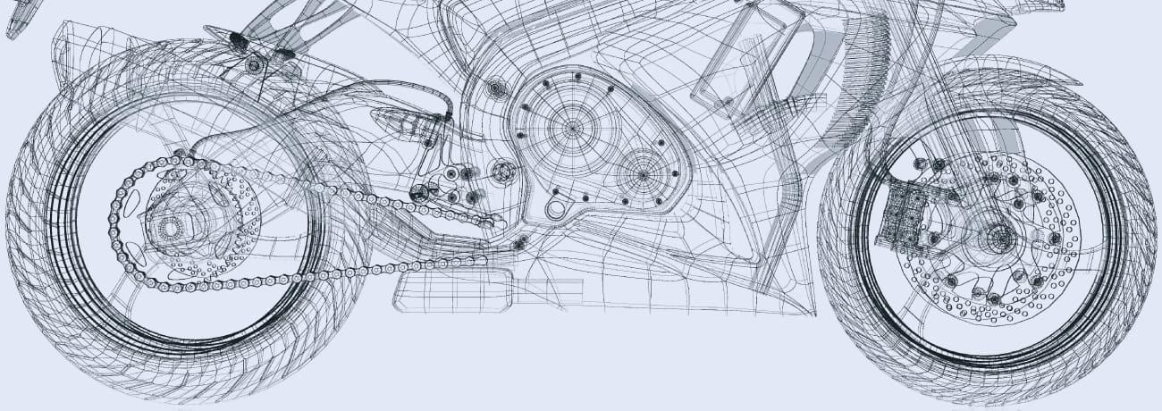 Autodesk Autocad ingeniería