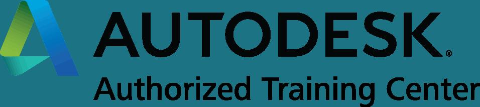 Logo Autodesk ATC