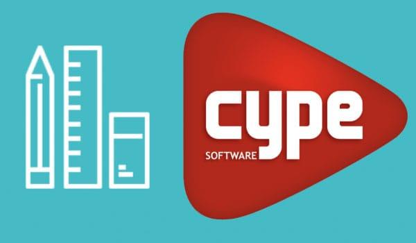 Imagen CYPE