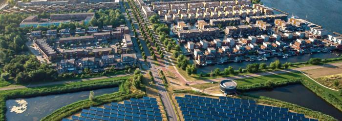 INFRAWORKS: Diseño y análisis de infraestructuras en un entorno BIM