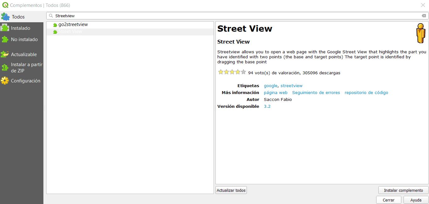 05_Complemento_streetview