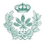 Colegio Oficial de Ingenieros Agrónomos de Galicia